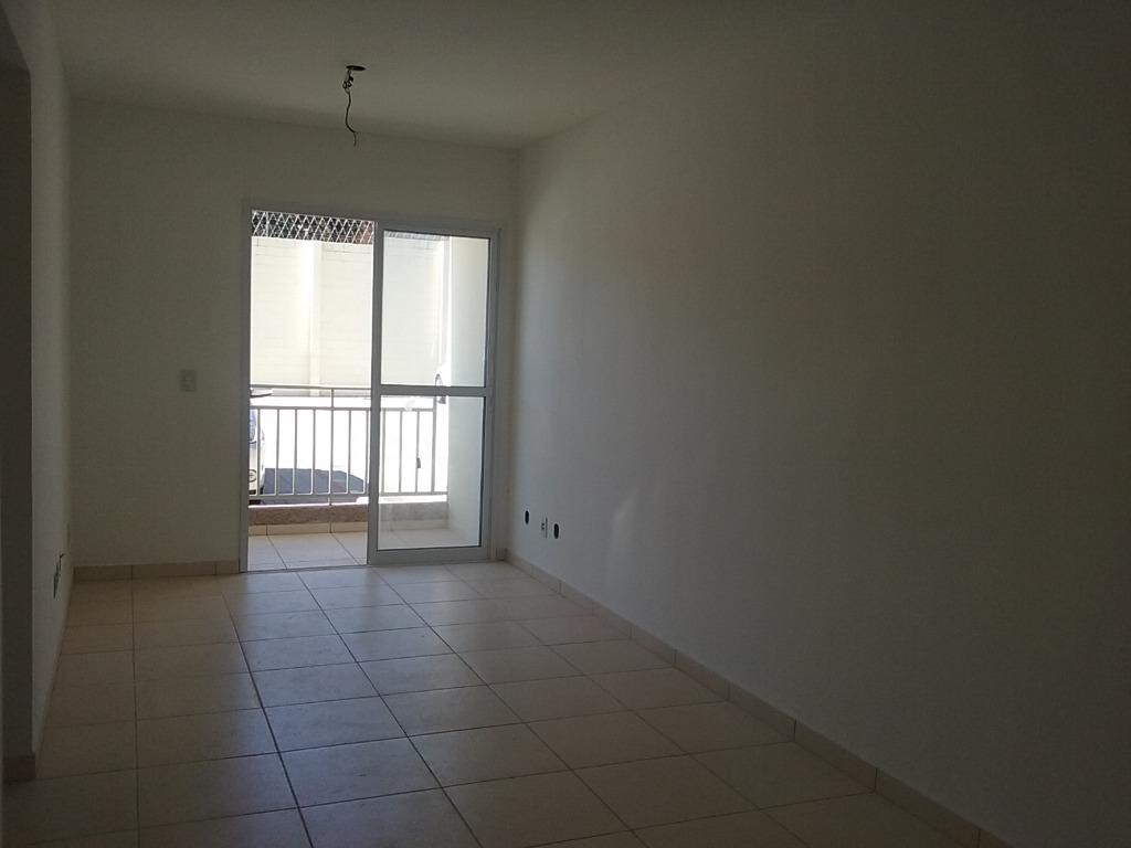 FOTO6 - Apartamento 2 quartos à venda Itatiba,SP - R$ 265.000 - AP0467 - 8