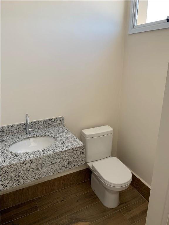 FOTO1 - Sala Comercial 35m² para alugar Itatiba,SP - R$ 1.350 - SA0156 - 3