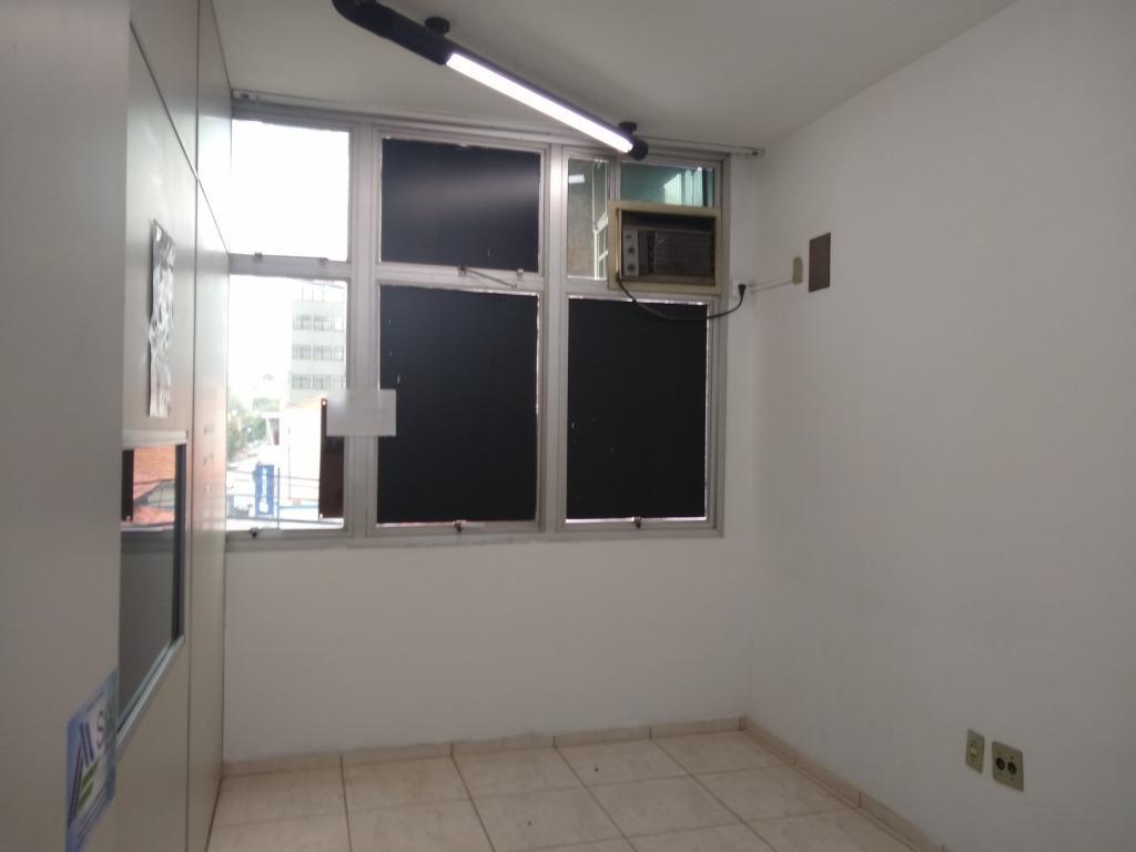 FOTO1 - Sala Comercial 66m² para venda e aluguel Itatiba,SP - R$ 250.000 - SA0166 - 3