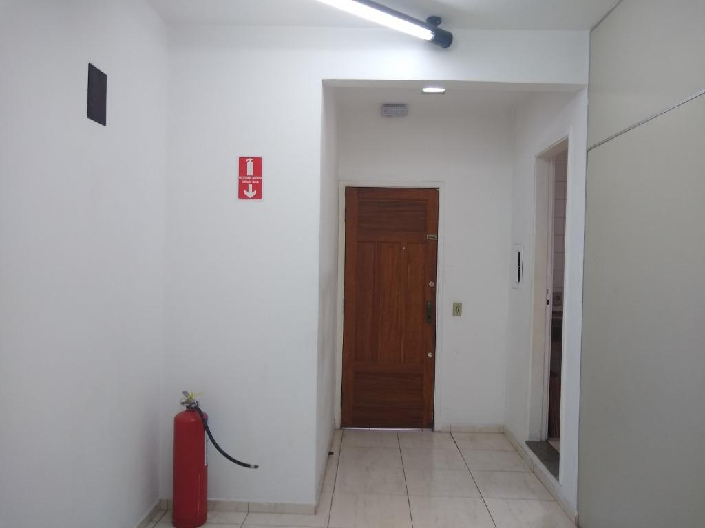 FOTO3 - Sala Comercial 66m² para venda e aluguel Itatiba,SP - R$ 250.000 - SA0166 - 5