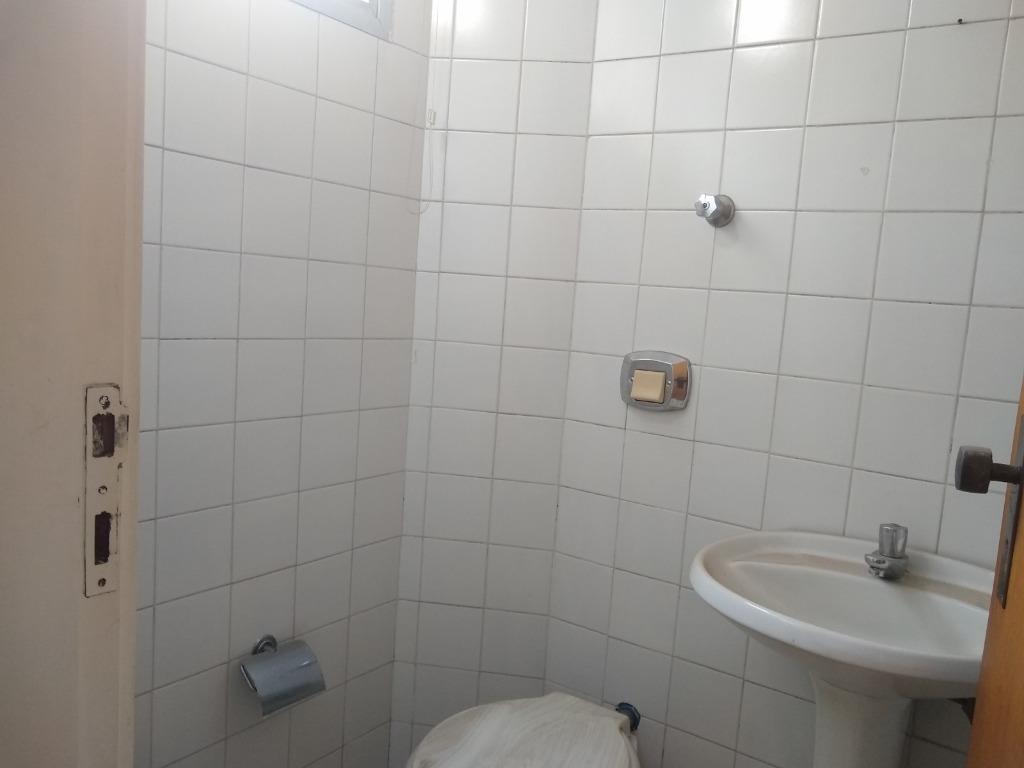 FOTO4 - Sala Comercial 66m² para venda e aluguel Itatiba,SP - R$ 250.000 - SA0166 - 6