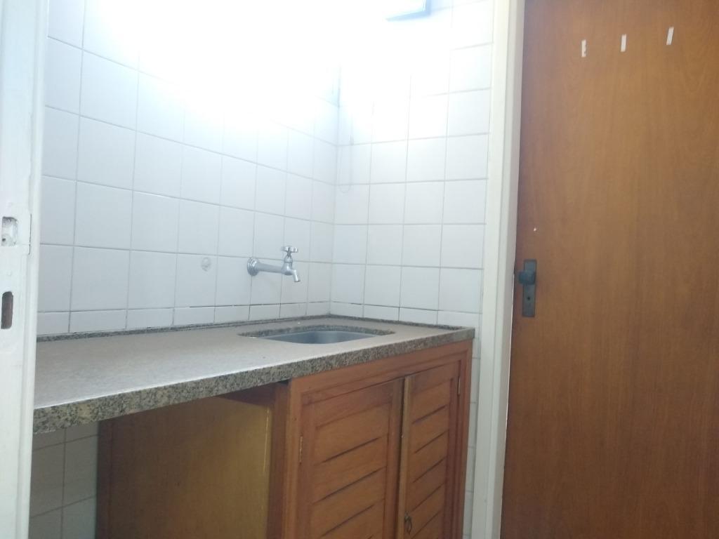 FOTO5 - Sala Comercial 66m² para venda e aluguel Itatiba,SP - R$ 250.000 - SA0166 - 7