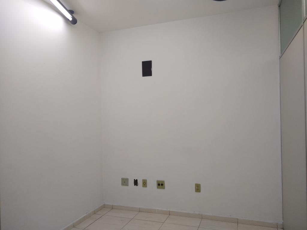FOTO6 - Sala Comercial 66m² para venda e aluguel Itatiba,SP - R$ 250.000 - SA0166 - 8