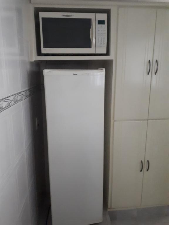 FOTO7 - Sala Comercial 180m² para alugar Itatiba,SP - R$ 4.300 - SA0167 - 9