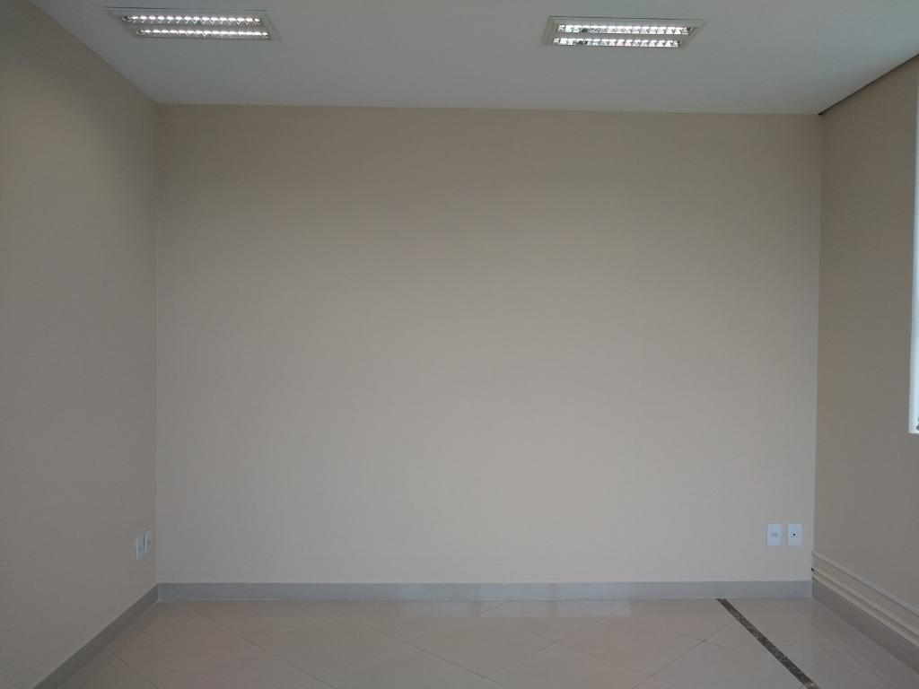FOTO2 - Sala Comercial 30m² para alugar Itatiba,SP - R$ 1.300 - SA0172 - 4