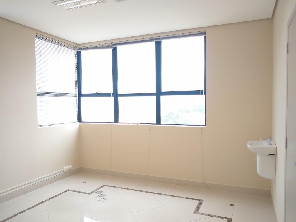 FOTO3 - Sala Comercial 30m² para alugar Itatiba,SP - R$ 1.300 - SA0172 - 5