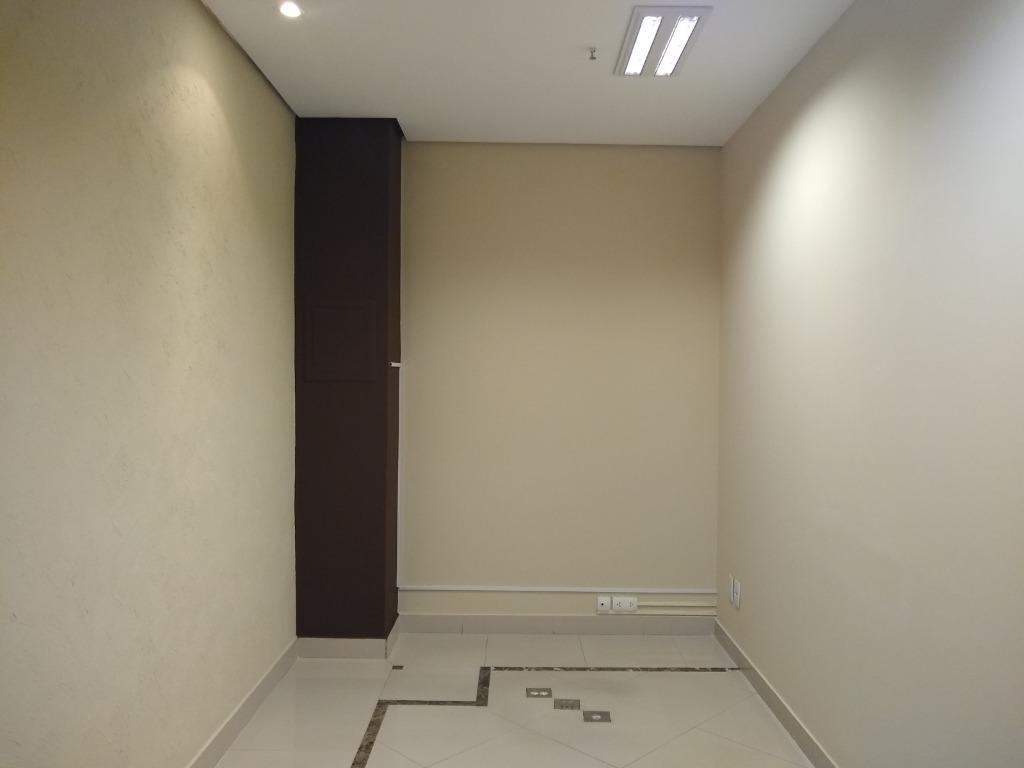 FOTO6 - Sala Comercial 30m² para alugar Itatiba,SP - R$ 1.300 - SA0172 - 8