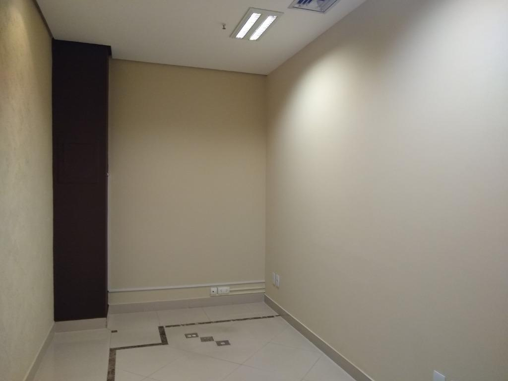 FOTO8 - Sala Comercial 30m² para alugar Itatiba,SP - R$ 1.300 - SA0172 - 10
