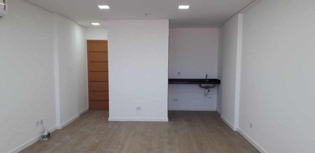 FOTO0 - Sala Comercial 40m² para alugar Itatiba,SP - R$ 1.200 - SA0174 - 1