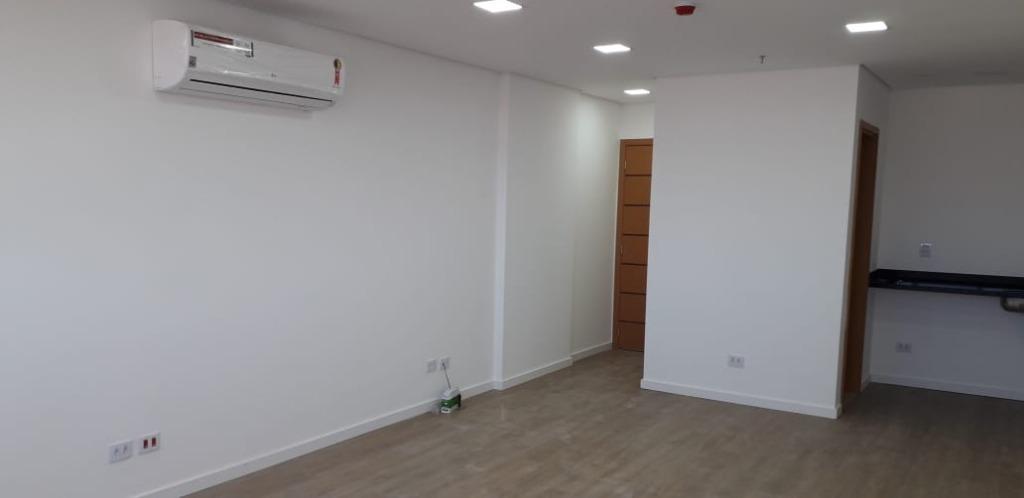 FOTO1 - Sala Comercial 40m² para alugar Itatiba,SP - R$ 1.200 - SA0174 - 3