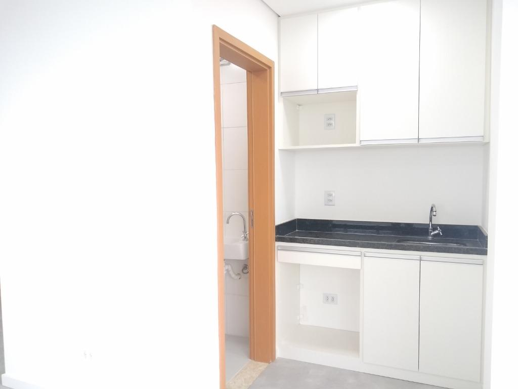 FOTO4 - Sala Comercial 47m² para alugar Itatiba,SP - R$ 1.500 - SA0180 - 5
