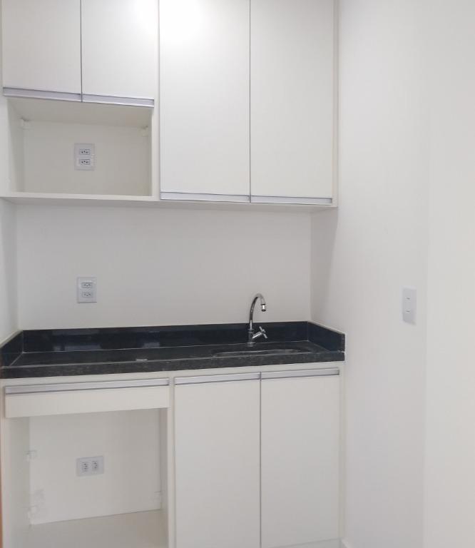FOTO5 - Sala Comercial 47m² para alugar Itatiba,SP - R$ 1.500 - SA0180 - 6