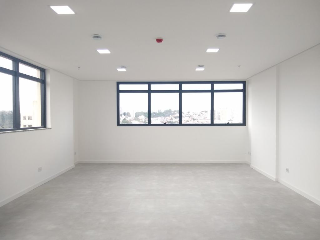 FOTO7 - Sala Comercial 47m² para alugar Itatiba,SP - R$ 1.500 - SA0180 - 8
