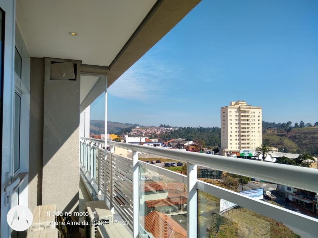 FOTO10 - Sala Comercial 55m² para alugar Itatiba,SP - R$ 2.000 - SA0194 - 12