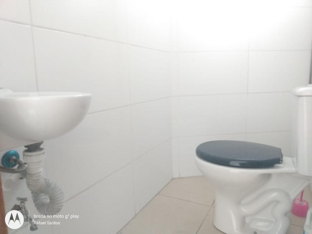 FOTO3 - Sala Comercial 60m² para alugar Itatiba,SP - R$ 800 - SA0223 - 5