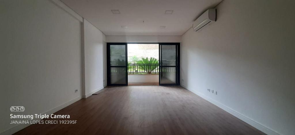 FOTO1 - Sala Comercial 45m² para alugar Itatiba,SP - R$ 1.450 - SA0224 - 3