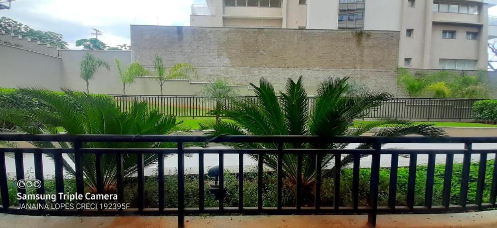 FOTO2 - Sala Comercial 45m² para alugar Itatiba,SP - R$ 1.450 - SA0224 - 4