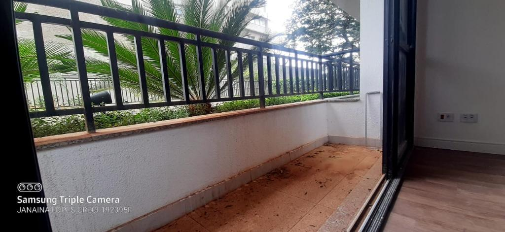 FOTO3 - Sala Comercial 45m² para alugar Itatiba,SP - R$ 1.450 - SA0224 - 5