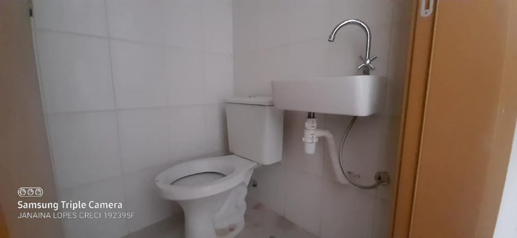 FOTO4 - Sala Comercial 45m² para alugar Itatiba,SP - R$ 1.450 - SA0224 - 6