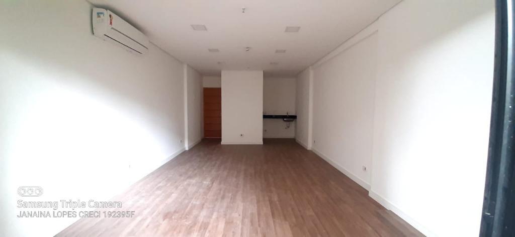 FOTO5 - Sala Comercial 45m² para alugar Itatiba,SP - R$ 1.450 - SA0224 - 7