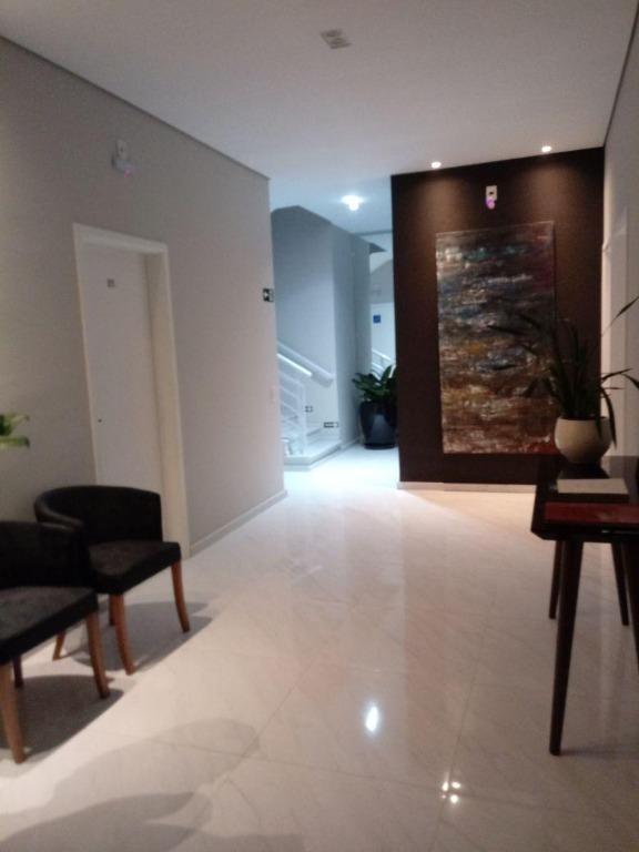 FOTO1 - Sala Comercial 20m² para alugar Itatiba,SP - R$ 1.100 - SA0225 - 3