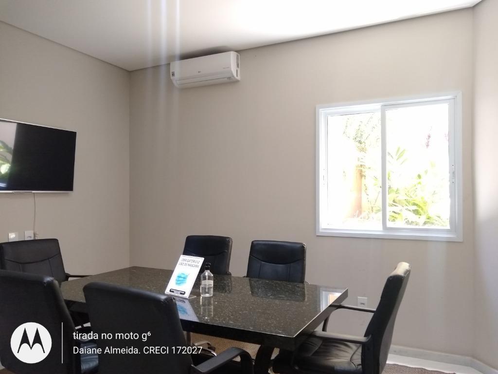 FOTO10 - Sala Comercial 20m² para alugar Itatiba,SP - R$ 1.100 - SA0225 - 12