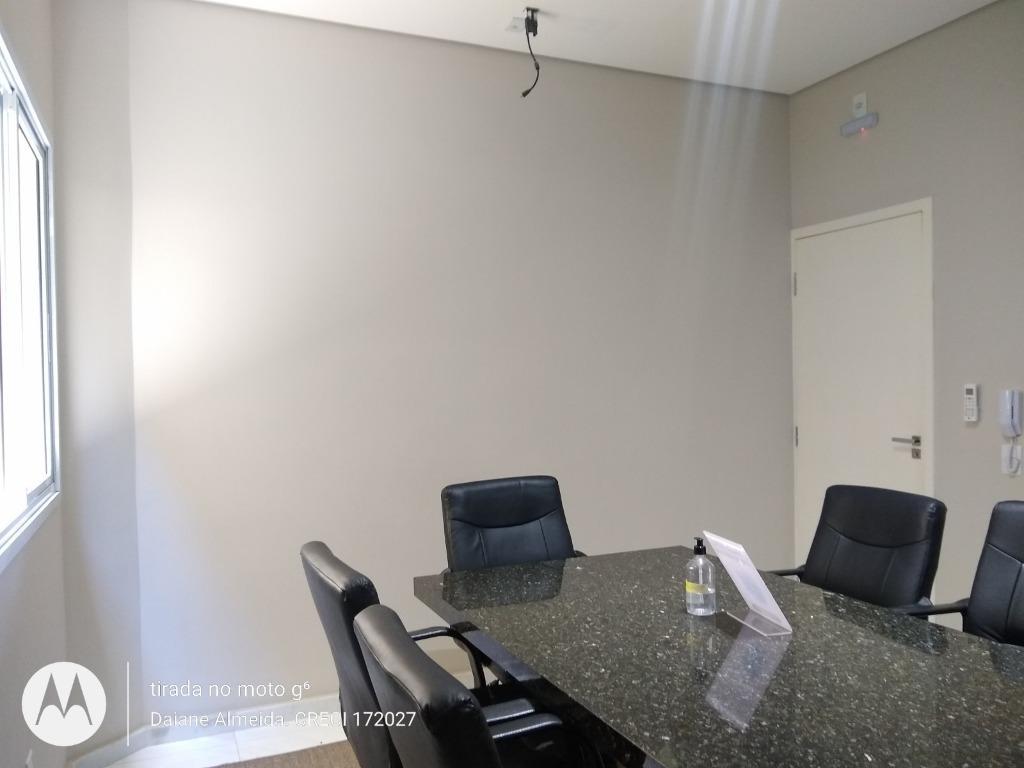 FOTO11 - Sala Comercial 20m² para alugar Itatiba,SP - R$ 1.100 - SA0225 - 13