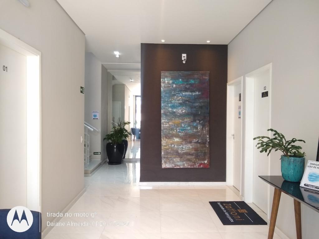 FOTO13 - Sala Comercial 20m² para alugar Itatiba,SP - R$ 1.100 - SA0225 - 15