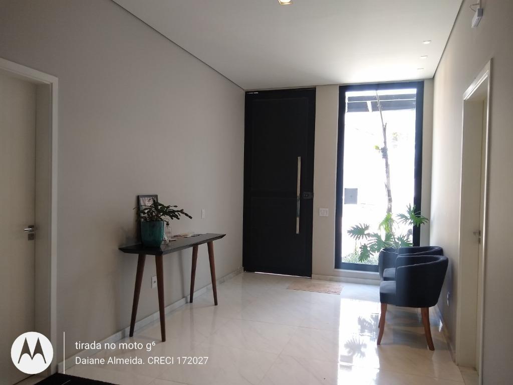 FOTO15 - Sala Comercial 20m² para alugar Itatiba,SP - R$ 1.100 - SA0225 - 17