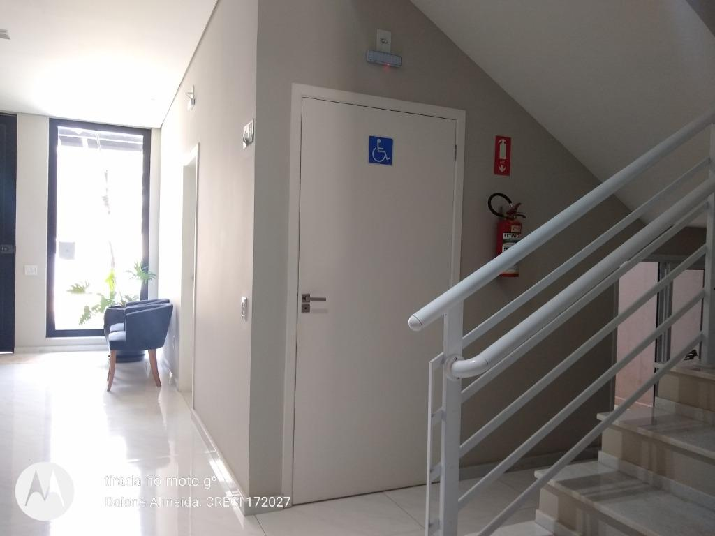 FOTO18 - Sala Comercial 20m² para alugar Itatiba,SP - R$ 1.100 - SA0225 - 20