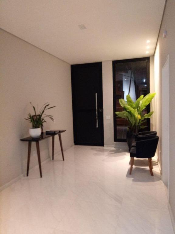 FOTO2 - Sala Comercial 20m² para alugar Itatiba,SP - R$ 1.100 - SA0225 - 4