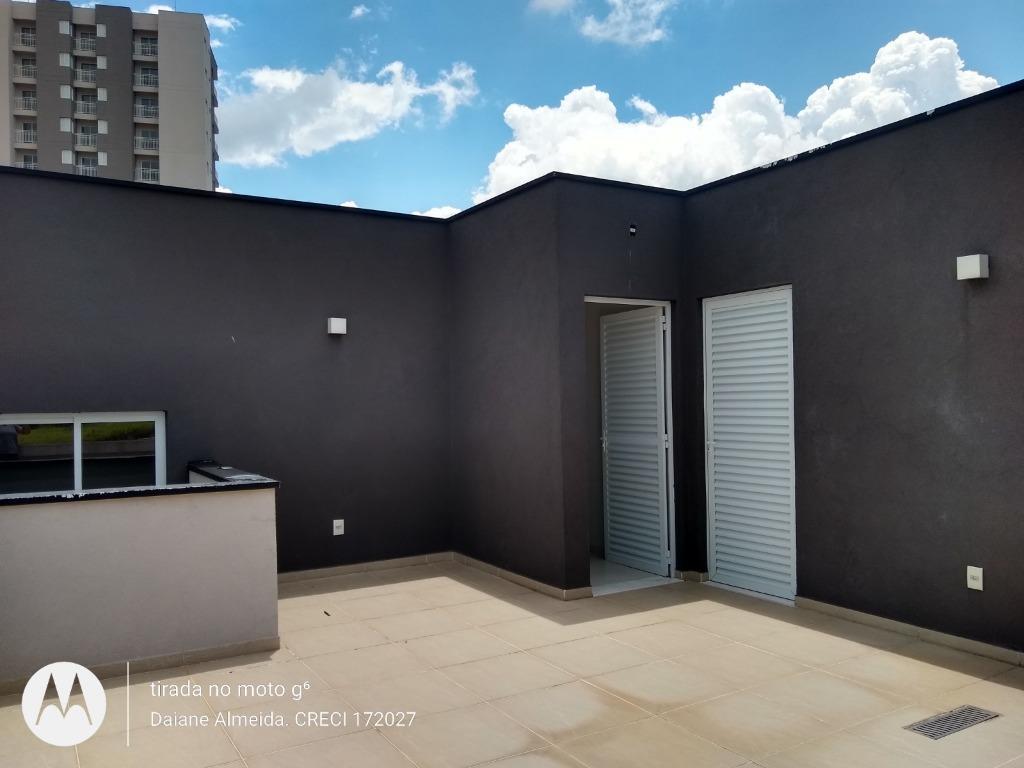 FOTO24 - Sala Comercial 20m² para alugar Itatiba,SP - R$ 1.100 - SA0225 - 26