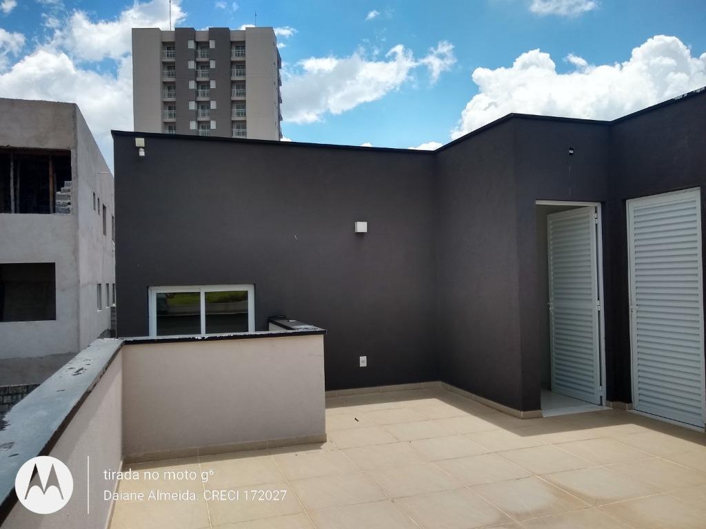 FOTO25 - Sala Comercial 20m² para alugar Itatiba,SP - R$ 1.100 - SA0225 - 27