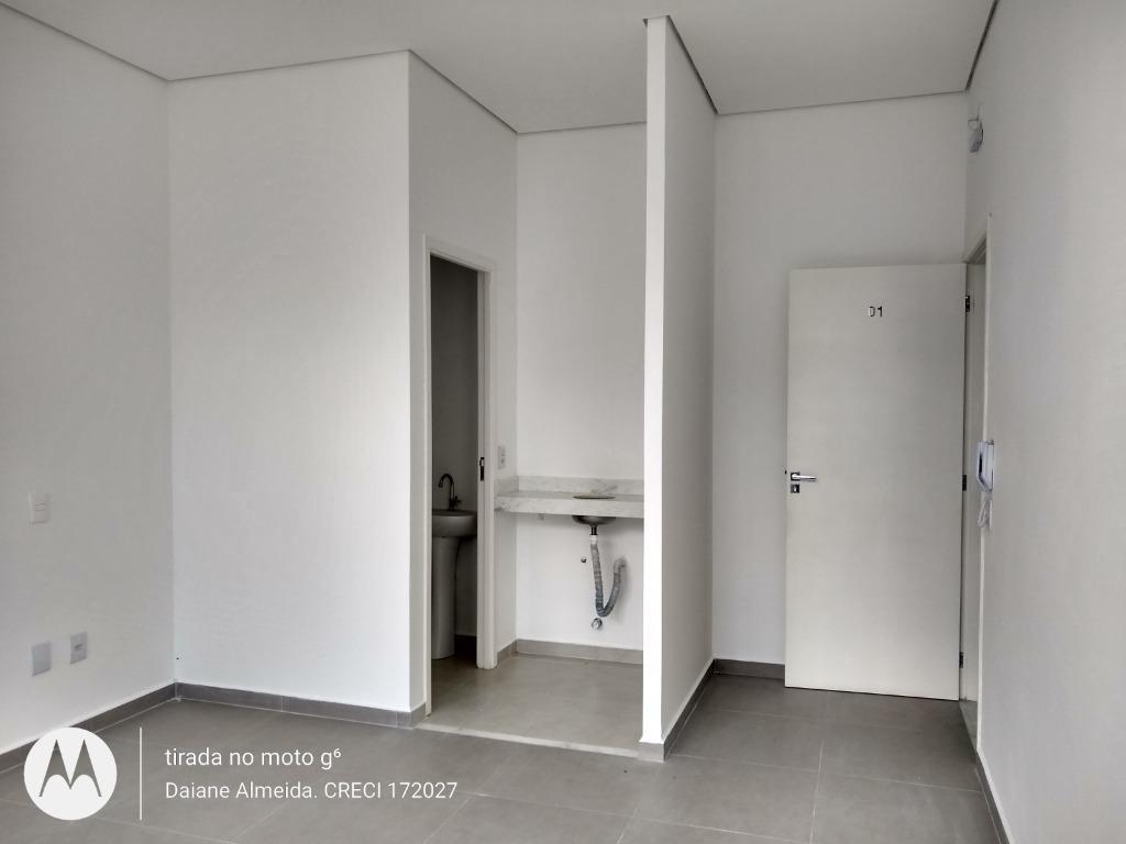 FOTO3 - Sala Comercial 20m² para alugar Itatiba,SP - R$ 1.100 - SA0225 - 5