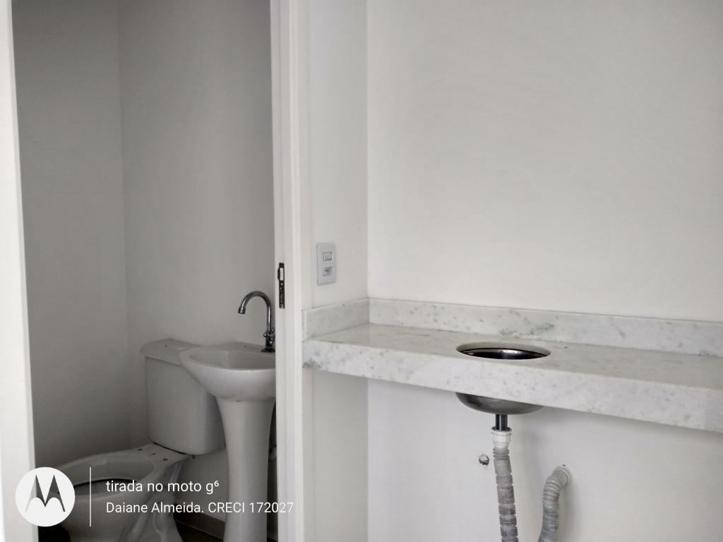 FOTO7 - Sala Comercial 20m² para alugar Itatiba,SP - R$ 1.100 - SA0225 - 9