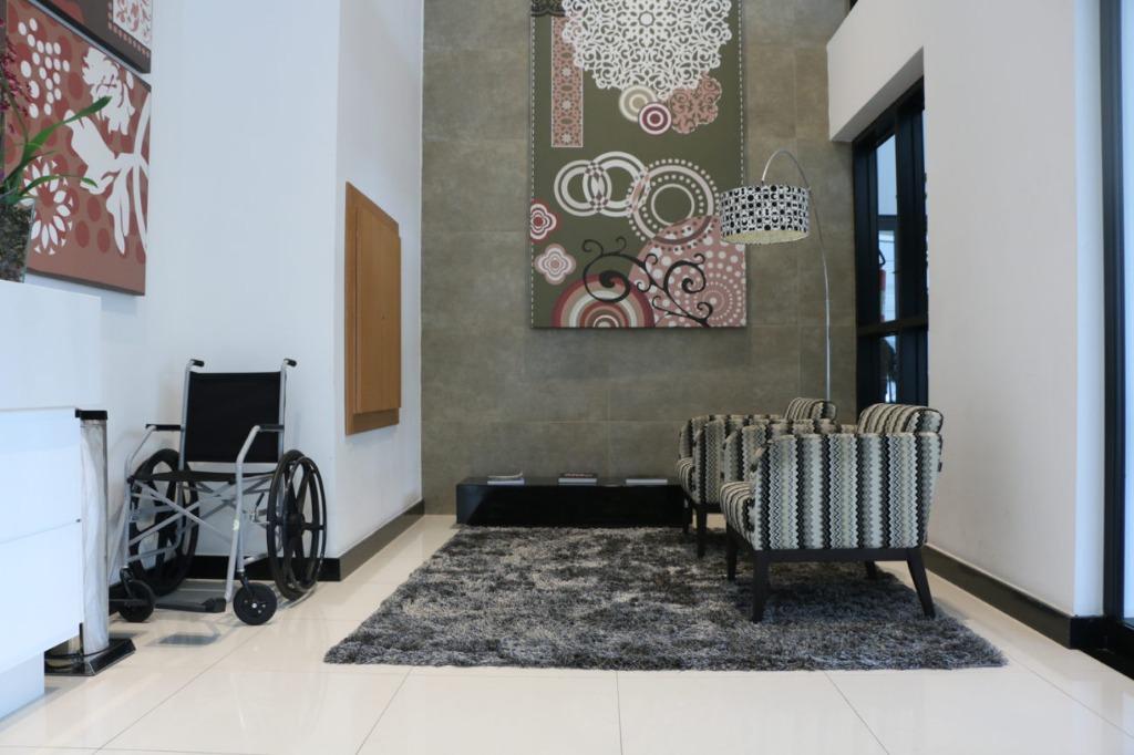 FOTO5 - Sala Comercial 80m² à venda Jundiaí,SP - R$ 630.000 - SA0228 - 7