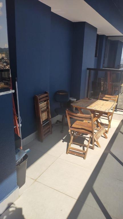 FOTO8 - Sala Comercial 80m² à venda Jundiaí,SP - R$ 630.000 - SA0228 - 10