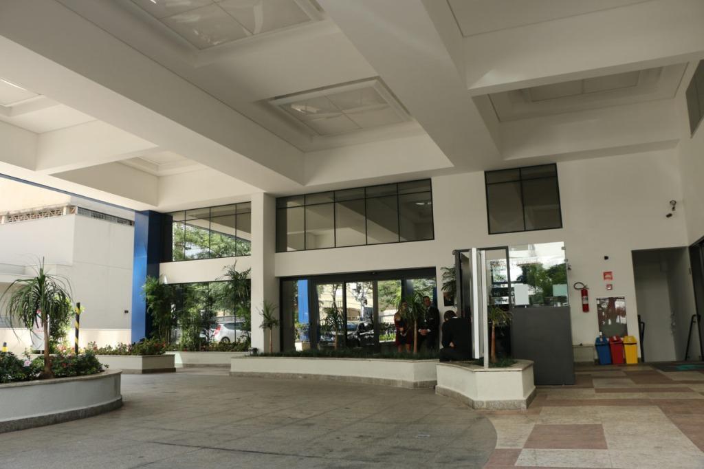 FOTO9 - Sala Comercial 80m² à venda Jundiaí,SP - R$ 630.000 - SA0228 - 11