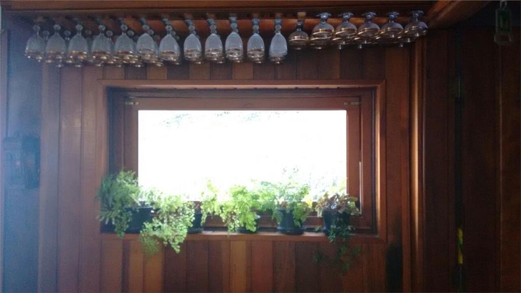 FOTO10 - Sítio à venda Itatiba,SP Zona Rural - R$ 5.000.000 - SI0012 - 12