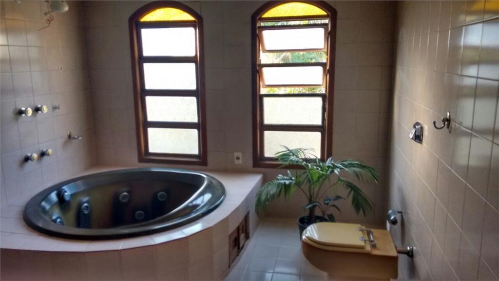 FOTO12 - Sítio à venda Itatiba,SP Zona Rural - R$ 5.000.000 - SI0012 - 14