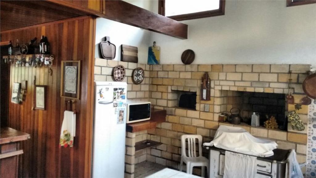 FOTO18 - Sítio à venda Itatiba,SP Zona Rural - R$ 5.000.000 - SI0012 - 20
