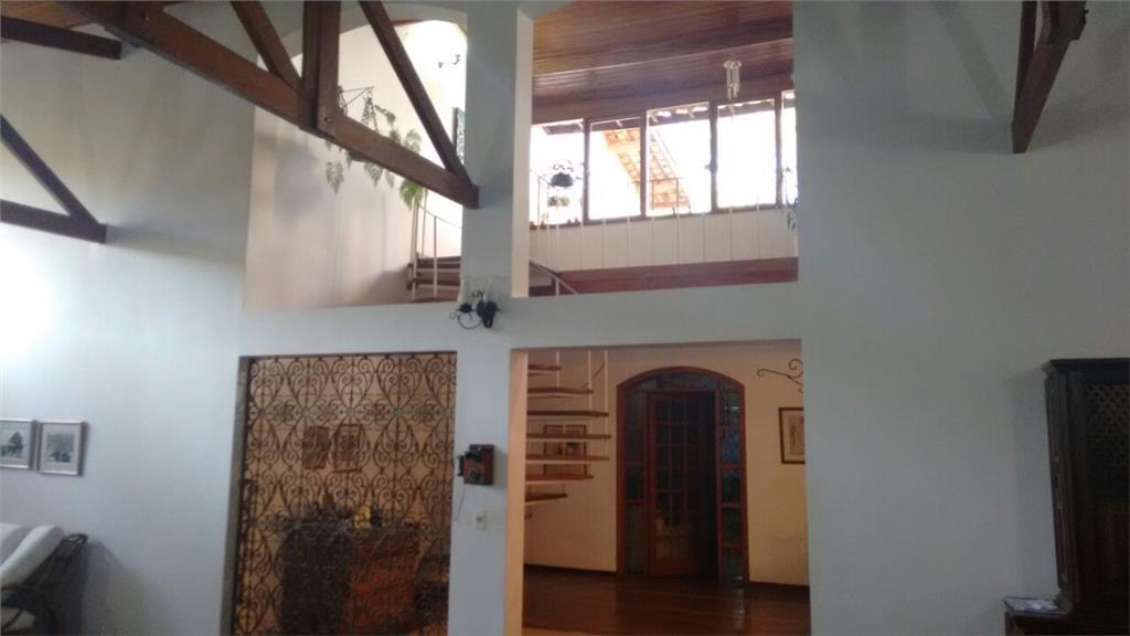 FOTO20 - Sítio à venda Itatiba,SP Zona Rural - R$ 5.000.000 - SI0012 - 22