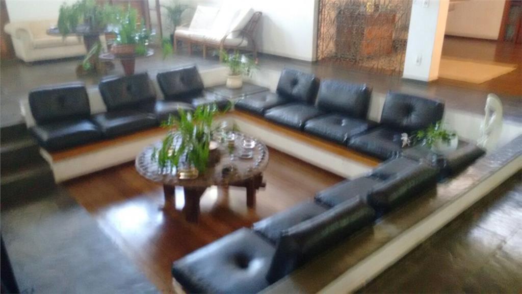 FOTO21 - Sítio à venda Itatiba,SP Zona Rural - R$ 5.000.000 - SI0012 - 23