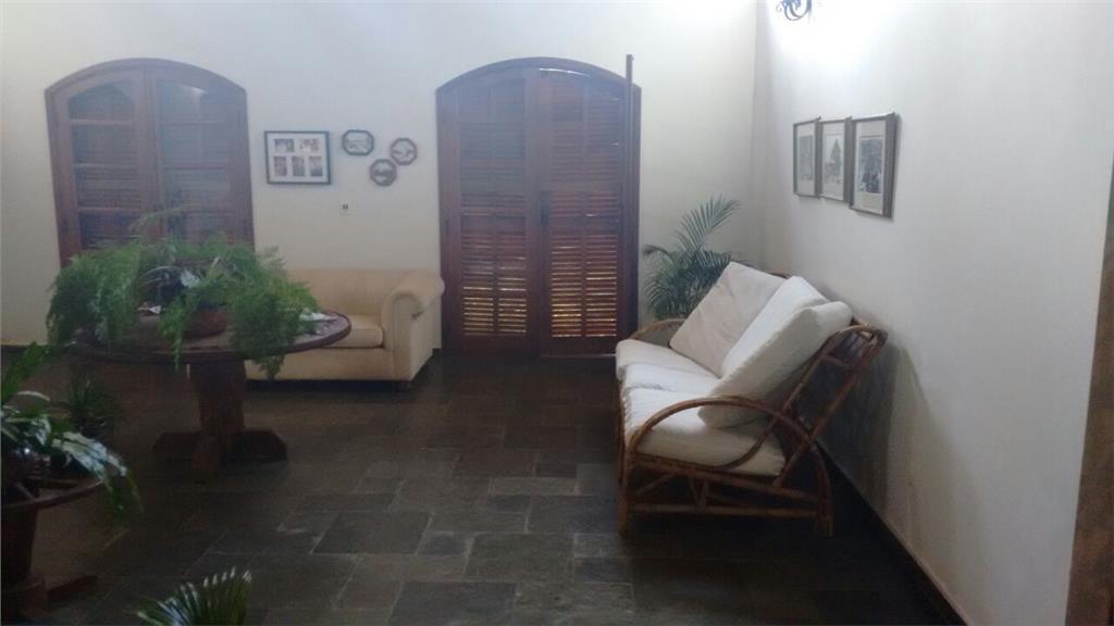 FOTO22 - Sítio à venda Itatiba,SP Zona Rural - R$ 5.000.000 - SI0012 - 24