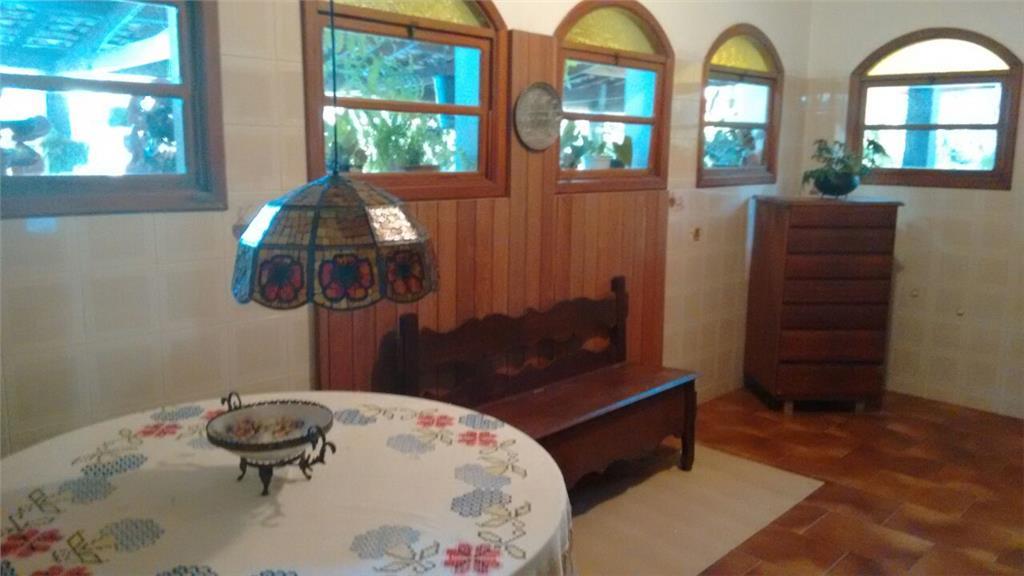 FOTO24 - Sítio à venda Itatiba,SP Zona Rural - R$ 5.000.000 - SI0012 - 26