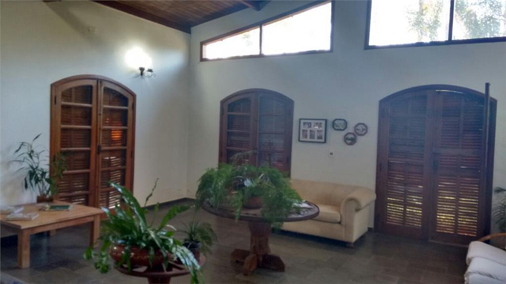 FOTO25 - Sítio à venda Itatiba,SP Zona Rural - R$ 5.000.000 - SI0012 - 27