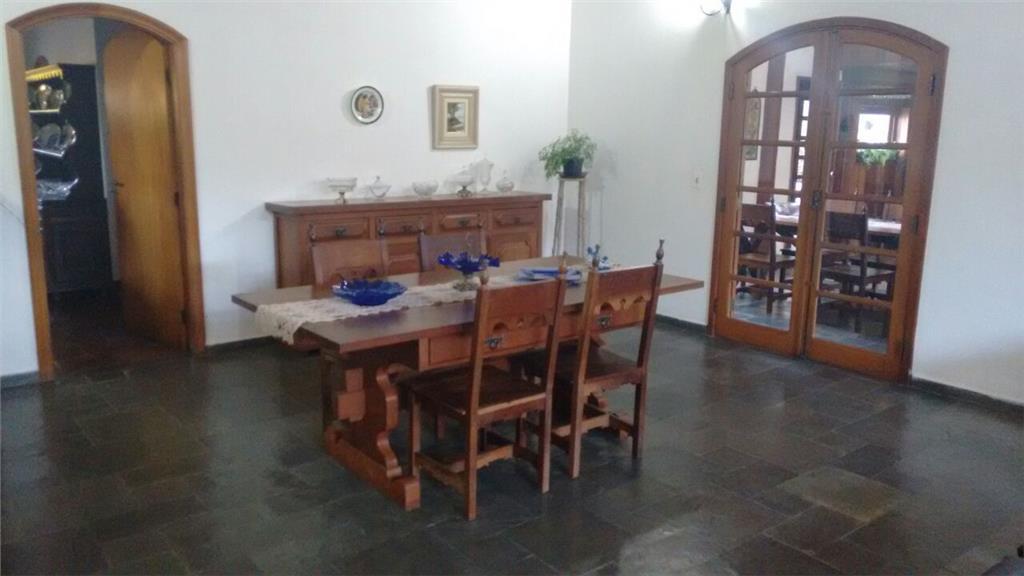 FOTO28 - Sítio à venda Itatiba,SP Zona Rural - R$ 5.000.000 - SI0012 - 30
