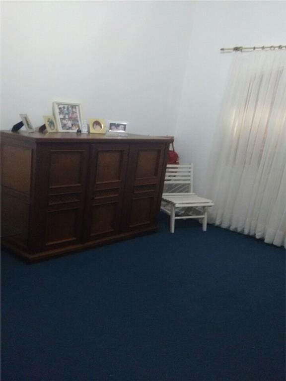 FOTO29 - Sítio à venda Itatiba,SP Zona Rural - R$ 5.000.000 - SI0012 - 31