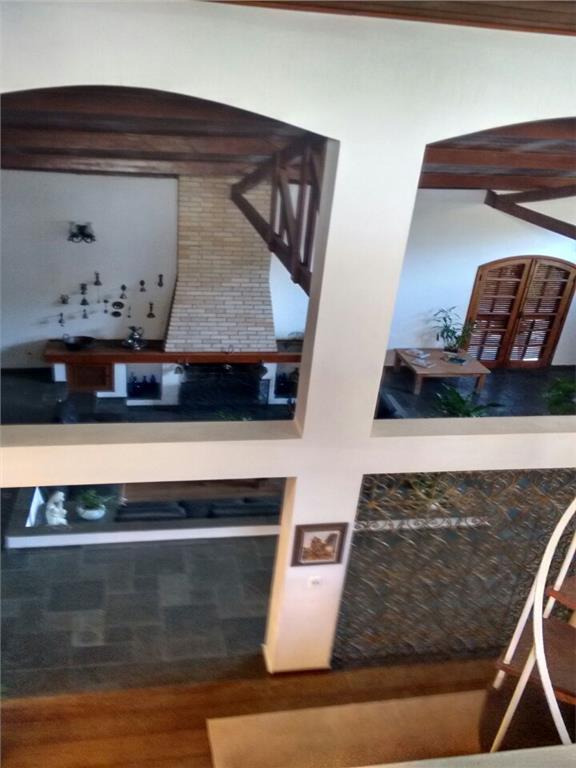 FOTO3 - Sítio à venda Itatiba,SP Zona Rural - R$ 5.000.000 - SI0012 - 5