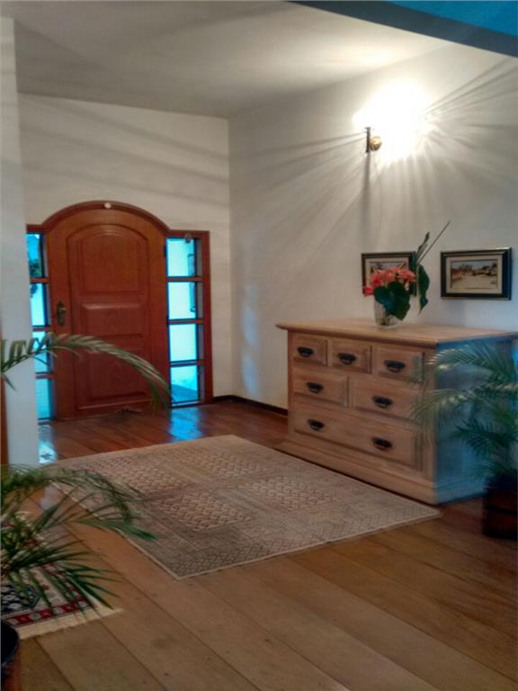 FOTO31 - Sítio à venda Itatiba,SP Zona Rural - R$ 5.000.000 - SI0012 - 33